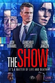 Watch The Show Full Movie  The Show Stream Online HD  The Show Online HD-1080p  Download The Show