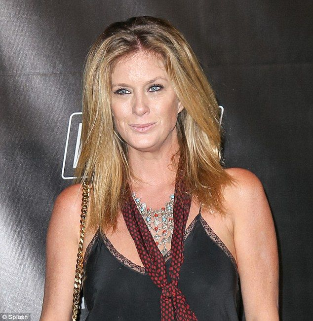 Rachel Hunter selling Hollywood Hills West home for $4.5M  Eighties supermodel Rachel Hunter just lowered the price of her five-bedroom five-bath Hollywood Hills West home to $4.5M this week.  It was the second time the 48-year-old presenter put the two-storey English Country-style estate on the real estate market after originally listing it for $5M back in 2016  according to the Los Angeles Times.  The New Zealand-born beauty had purchased the 5K-square-foot property for $2.425M back in…