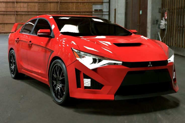71 gallery of 2021 mitsubishi evo xi review review in 2020