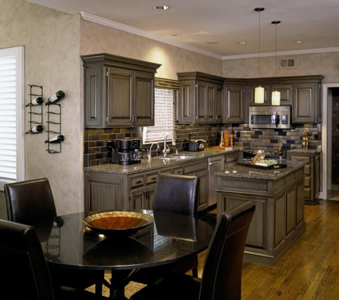 59 best Kitchens By Design Connection, Inc. images on Pinterest ...