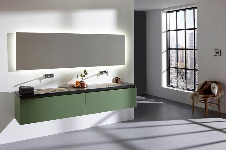 25 beste idee n over zwarte wastafel op pinterest zwevende planken keuken modern - Huis wastafel ...