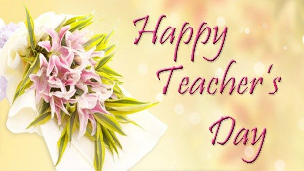 Happy Teachers Day Images Pictures Teacher S Day Wishes In 2020 Happy Teachers Day Teachers Day Happy Teachers Day Wishes