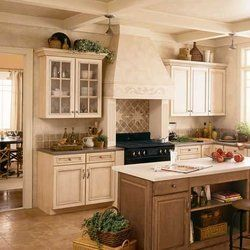11 best Kitchen and Bath Remodeling Company Lynchburg images on ...