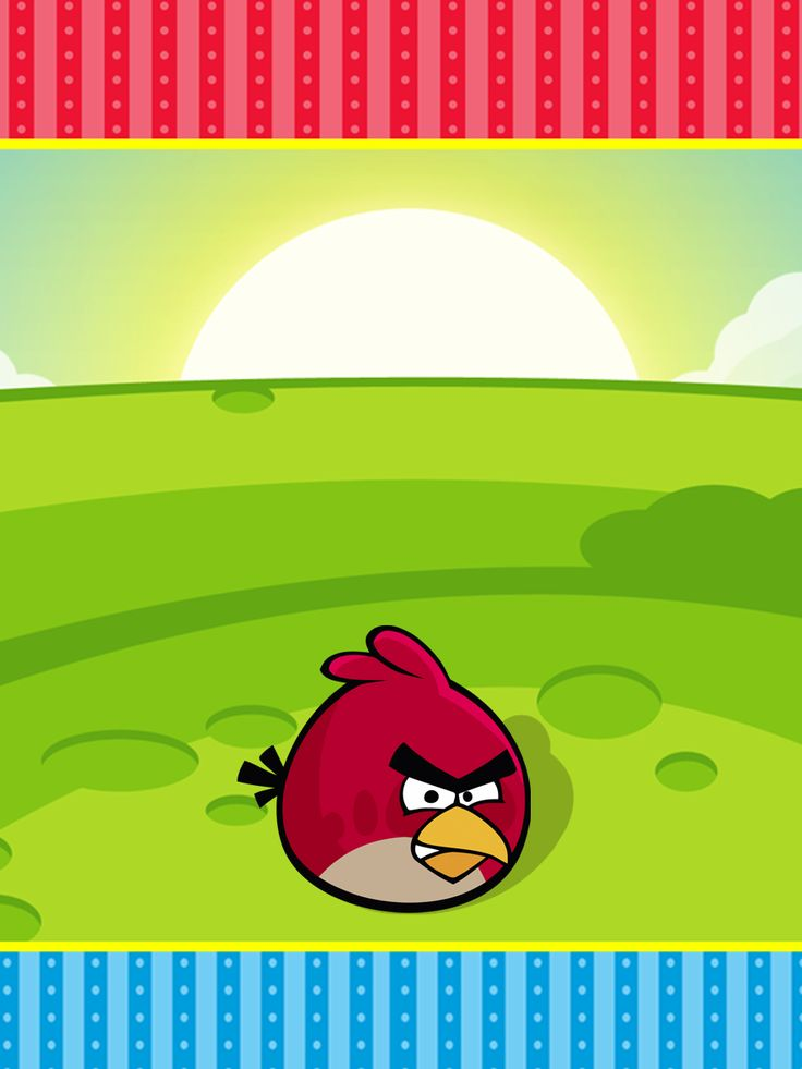 278 best angry bird images on Pinterest | Patterns, Pictures and ...