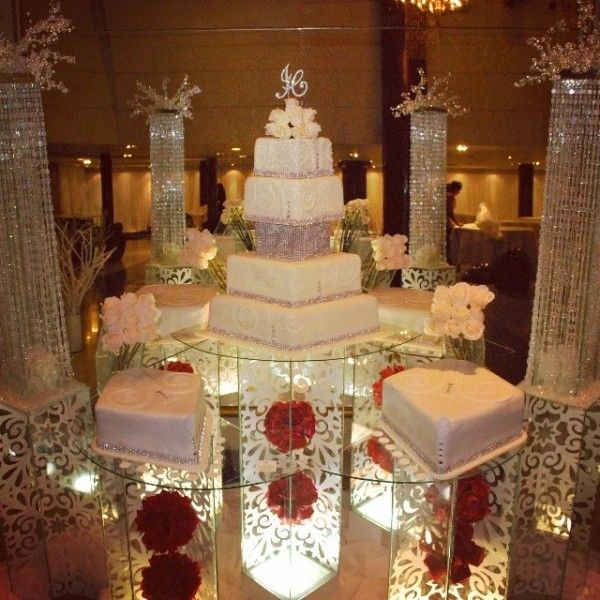 how to stack wedding cakes in nigeria 24 best expensive wedding cakes images on cake 16178