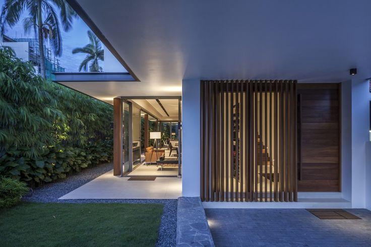 Architecture A Vivre Fr Feb17 Tai Ping