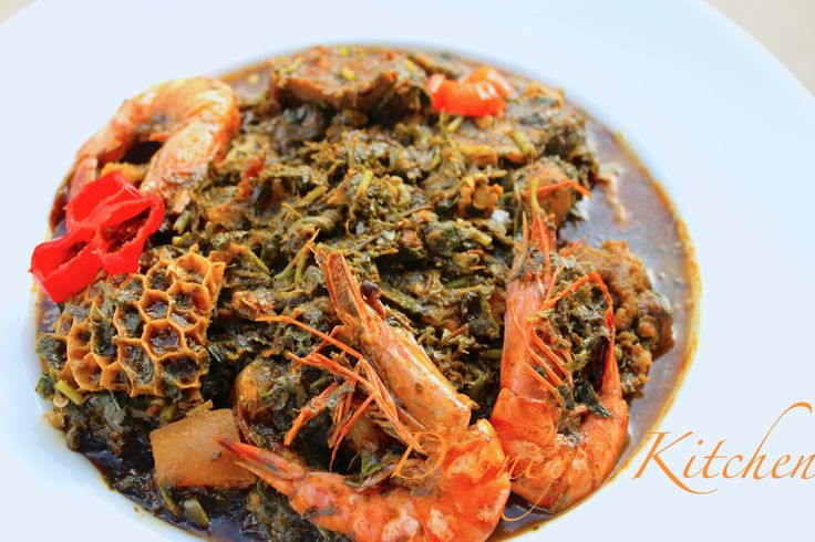 16 best images about african continental dishes on for African continental cuisine