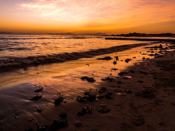 Gordon's Bay - Bikini Beach