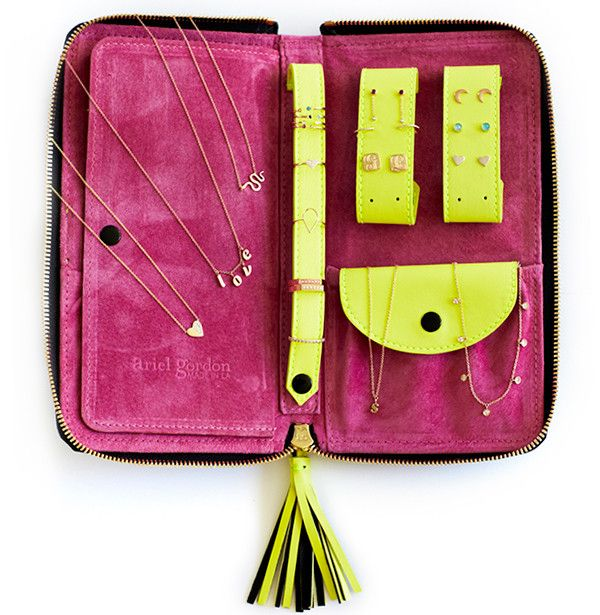 1000 ideas about jewelry case on pinterest jewelry