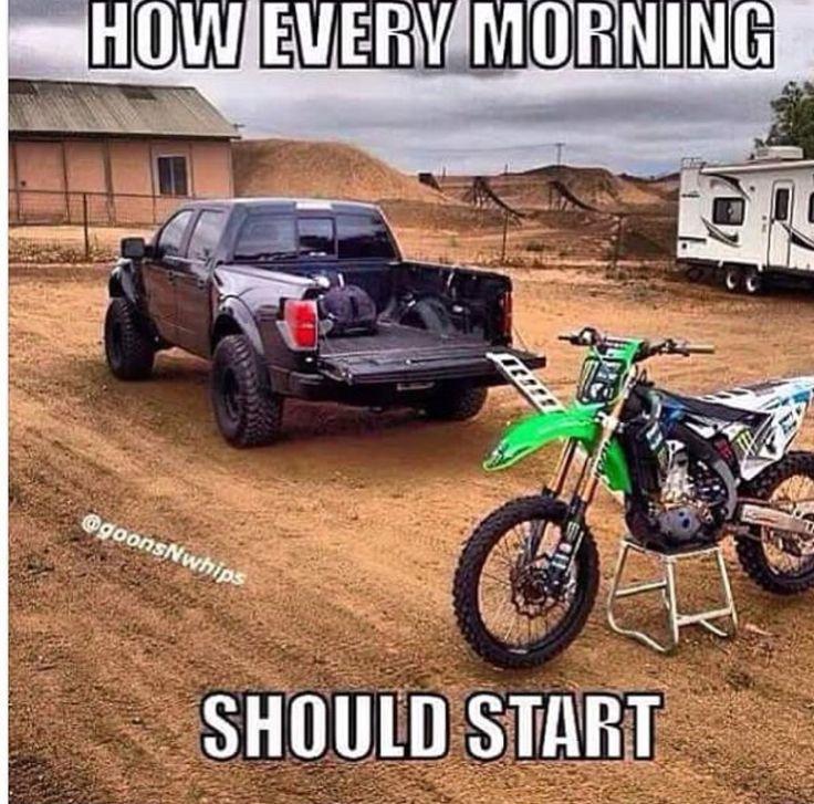 Quad Meme Best 25+ Bike m...