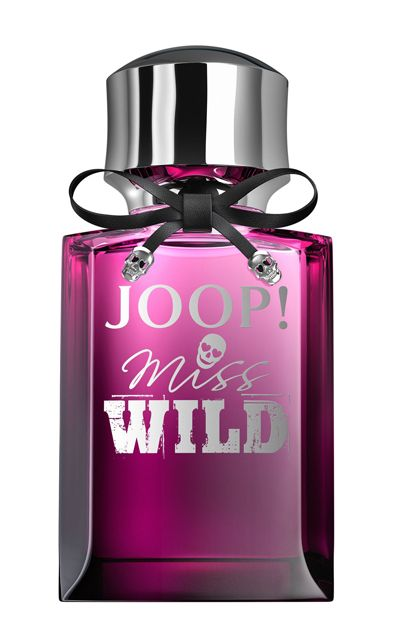 Miss Wild by Joop Fragrance for Women http://pickafragrance.com/miss-wild-by-joop-fragrance-for-women/