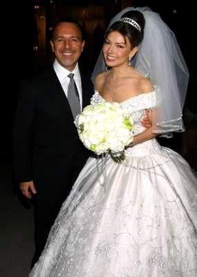 Image Result For Thalia Wedding Dress Designer Ball Gown Dresses