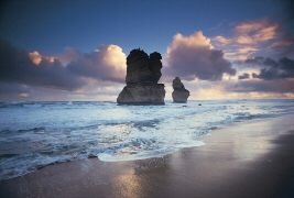 Great Ocean Road Reverse Tour  Adult: $124 AUD | Child: $90AUD
