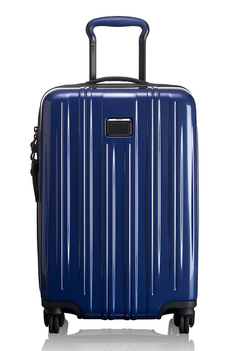 13 best luggage bags images on pinterest luggage bags suitcases and best luggage