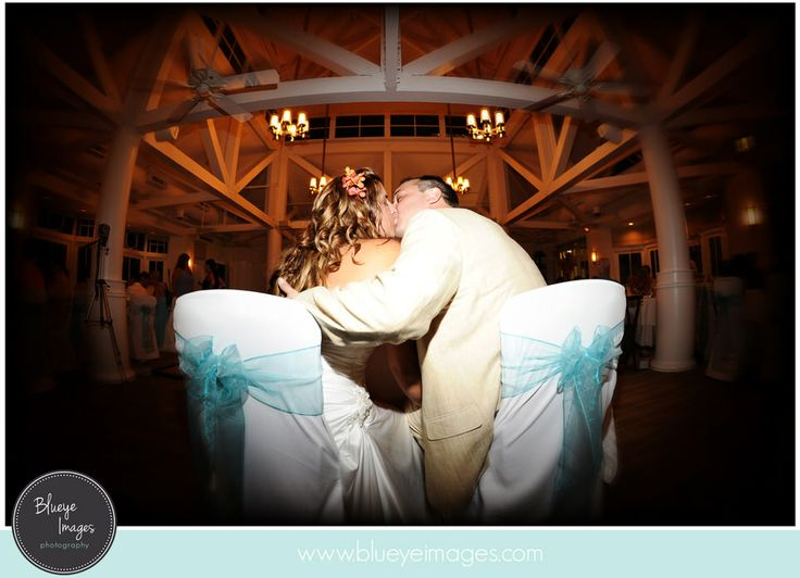 90 best Weddings by Soiree Key West images on Pinterest Key west
