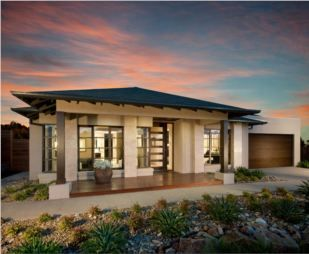 New Sydney Home Designs By Metricon - Browse Our Designs