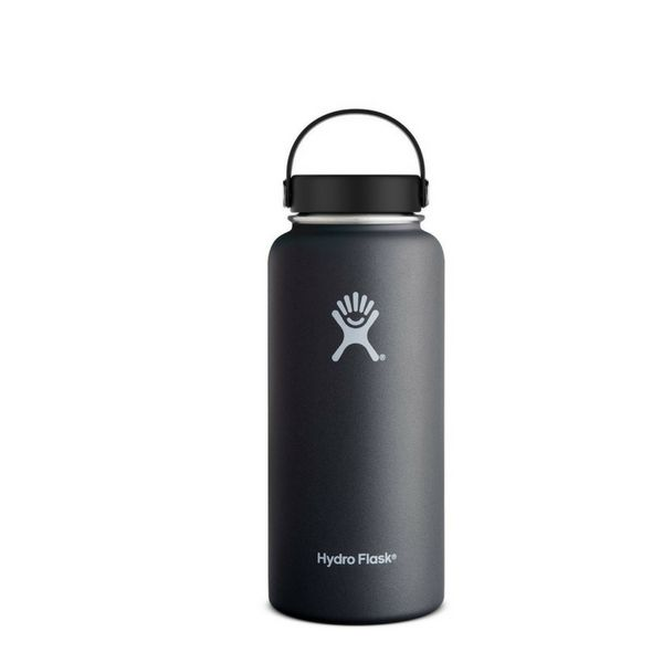 Double wall vacuum insulated stainless steel water bottle keeps drinks cold for up to 24 hours and hot for up to 6 hours. Tags: survival, survival gear, survival kit, survival tools, survival guide, emergency kit, survivalist, prepping, preppers, prepper, bug out bag, bug out bag list, camping gear, outdoor gear, outdoor clothing, outdoor store, outdoor shop, deer hunting, hunter, bow hunting, hunting games, deer hunter, whitetail deer