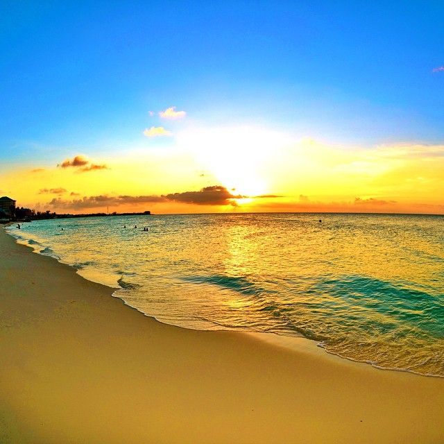 Bahamas Beach: 57 Best Images About Pretty Beaches On Pinterest