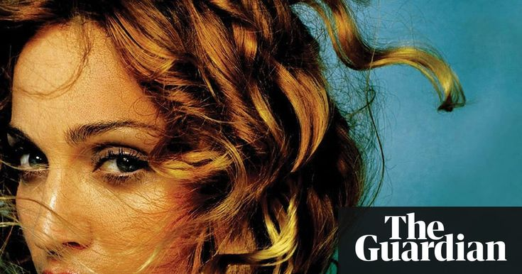 As drag queens assemble to stage a Ray of Light cabaret, why does Madonna's 1998 album inspire such love? A combination of millennial angst and human emotion – that was then destroyed by Britney Spears and Christina Aguilera