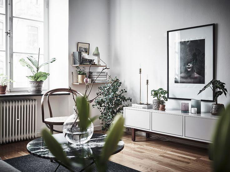 ikea stockholm furniture. gravity home ikea stockholm furniture
