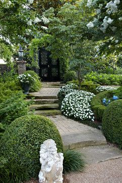Garden Designers Hampshire Remodelling Entrancing 481 Best Garden Design Images On Pinterest  Landscaping Gardens . Design Ideas