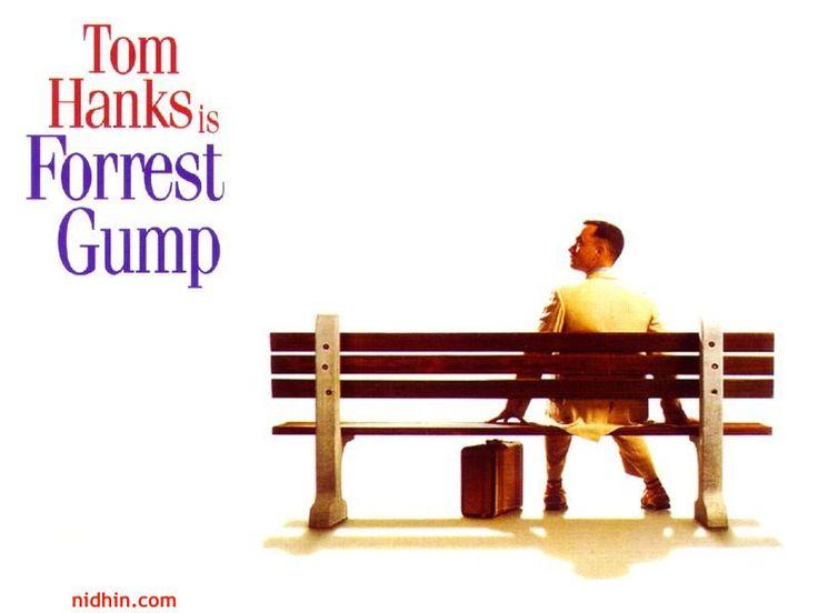 saw this way too many times: Good Movies, Movies Tv, Theatre Movies Mus, Wonder Movie, Movies Music Books, Favorite Movie