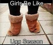 Wrecked Girl's UGG Boots - Yahoo Canada Image Search Results