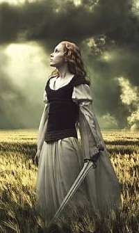 .The Lord, Princesses Warriors, Fantasy Warriors Photography, God Earth, Jesus, Prayer Warriors, Christ, Harvest Time, The Brides