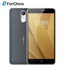 Leagoo M5 Плюс 5.5 дюймов IPS Corning Gorilla Glass Android 6.0 смартфон MT6737 Quad Core 2 ГБ RAM 16 ГБ ROM 13MP 4 Г Бренд телефон //Цена: $86 руб. & Бесплатная доставка //  #gadgets #ноутбуки