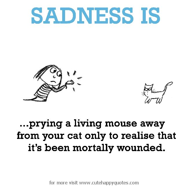 Quotes About Sadness And Happiness: 295 Best Images About Sadness On Pinterest