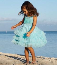 For twirling!!  Next splurge!