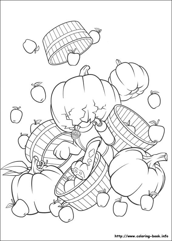 Paw Patrol Coloring Picture Paw Patrol Coloring Pages