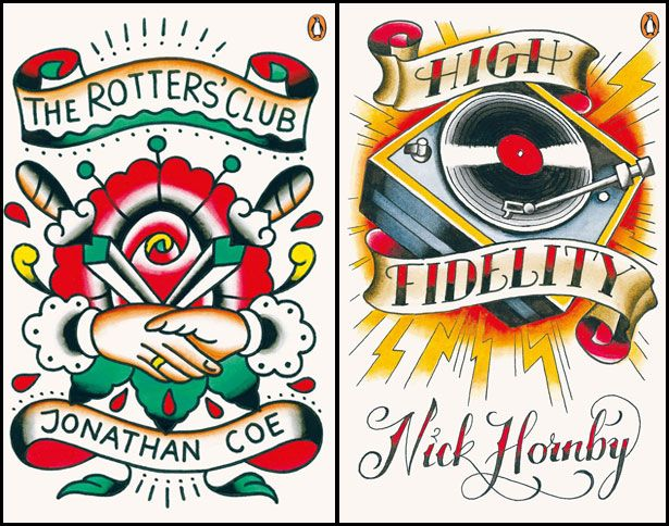 Penguin Classic Book Cover Font : Best images about book tattoo on pinterest