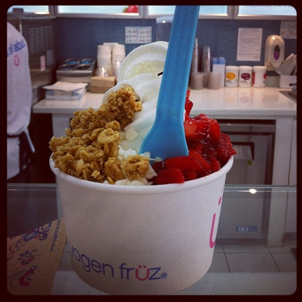 Happy Monday Früz Friendz!     We came across this lovely photo on instagram via Kiara Rivera!     Thanks for sharing, Kiara :)    R ü an instagrammer? :P     http://statigr.am/p/179094936347718425_1446259