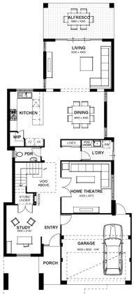 Walk Through Shower Bathroom Floor Plans Bathroom With Walk In