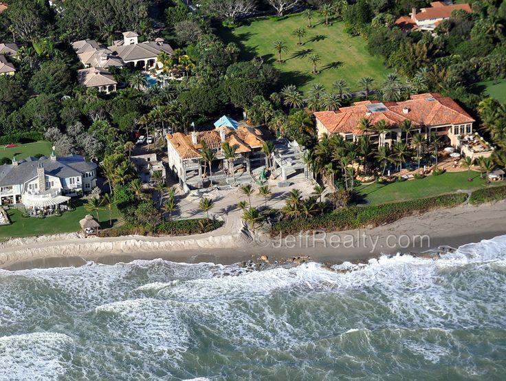 celine dion florida home | Elin Nordegren New Florida House Photos | Palm Beach County Real ...