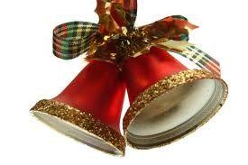 ΕΜΕΙΣ ΟΙ ΝΗΠΙΑΓΩΓΟΙ: ΣΚΕΤΣ ΧΡΙΣΤΟΥΓΕΝΝΩΝ 3.-1.Το θαύμα των χριστουγέννων. 2.Χριστουγεννιάτικη νύχτα