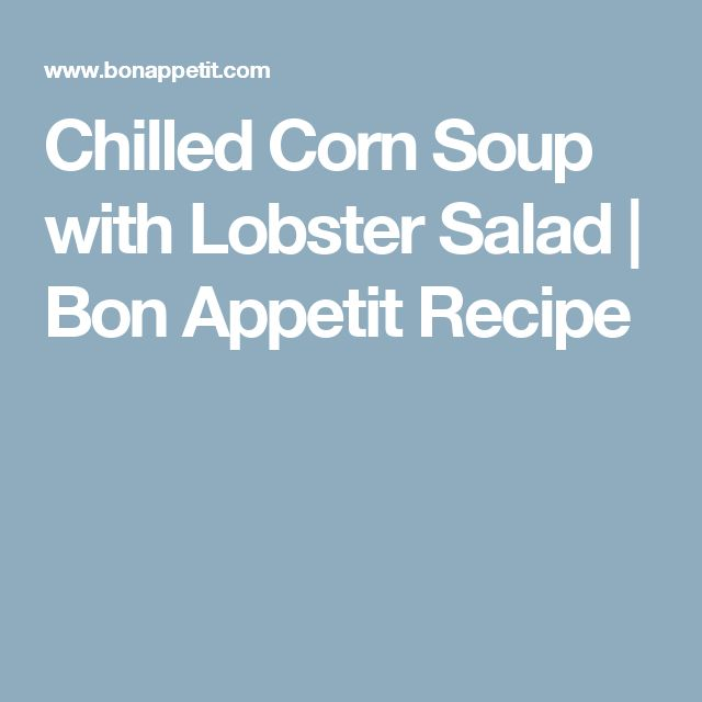 25+ best ideas about Lobster salad on Pinterest   Lobster meal, Quick salmon recipes and Salmon ...
