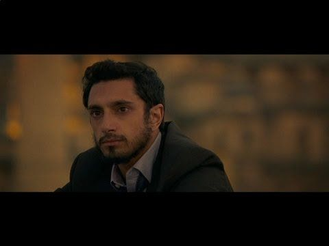 The Reluctant Fundamentalist is a political thriller Movie, In New York, a Pakistani native (Riz Ahmed) Who see his American Dream has broken in the wake o