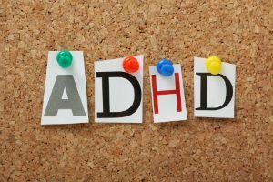 Léčba dětí Tradiční Čínskou Medicínou V. – hyperaktivita s poruchou pozornosti (ADD, ADHD) http://tcm-khur.blogspot.cz/2015/09/lecba-deti-tradicni-cinskou-medicinou-v.html