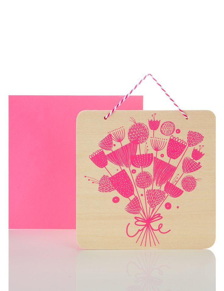 933 best Wedding Invitation Ideas images on Pinterest