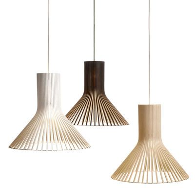 midcentury pendant light - Google zoeken  sc 1 st  Pinterest & Best 25+ Midcentury pendant lighting ideas on Pinterest | Wood ... azcodes.com