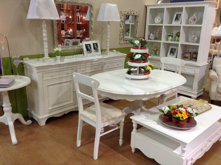 Country Corner Harmonie Collection στο Woodhouse