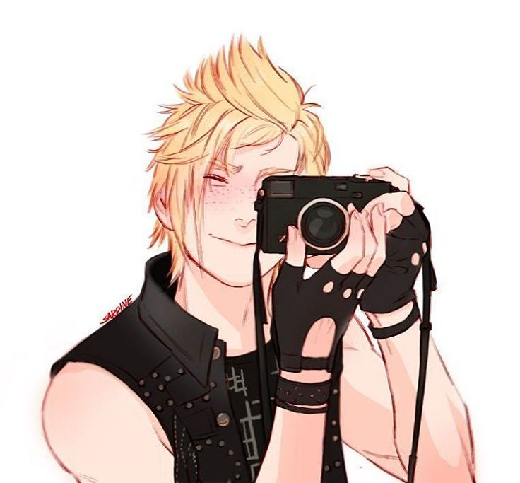 "830 mentions J'aime, 20 commentaires - Prompto Argentum (@promptoff) sur Instagram : "". A smile Saved my life A smile Made me believe A smile Kept me holding on A smile Helped me stay…"""