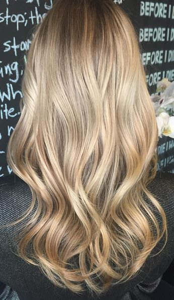 25 Best Ideas About Toning Blonde Hair On Pinterest