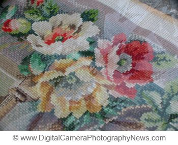 found here http://www.digitalcameraphotographynews.com/2009/08/how-to-photo-cross-stitch-patterns-10702/