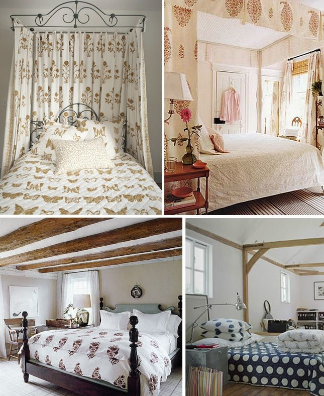 Stunning bedrooms future home aspirations pinterest for Future bedroom ideas