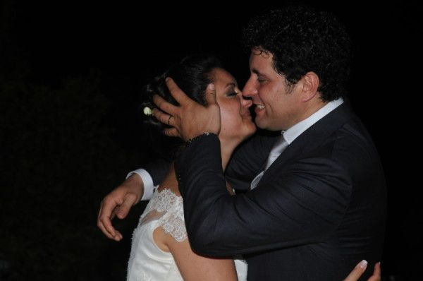 Alice & Marcello – 16 Luglio 2009