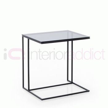 1000 Images About Console Tables On Pinterest