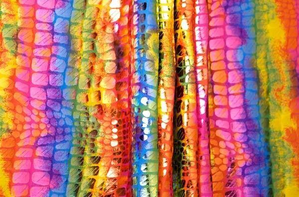 Nueva colección de las coñas de sirena! Ahora puedes brillar como un arcoirirs en el sol! Mas información www.Facebook.com/pipokaplaykits